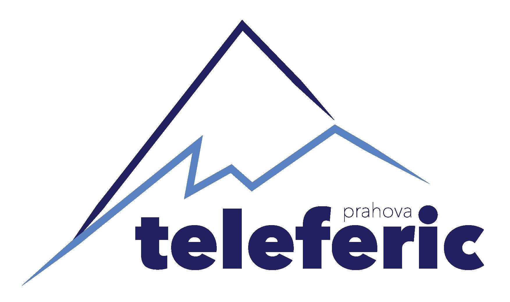 Teleferic Prahova